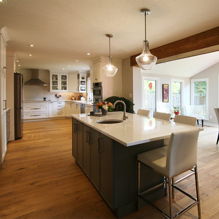 Cool Home Distinctive Designs Cabinetry Inc Interior Design Ideas Oxytryabchikinfo